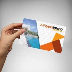 Impression cartes 10 x 15 cm pas cher