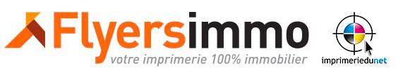 Flyersimmo.fr